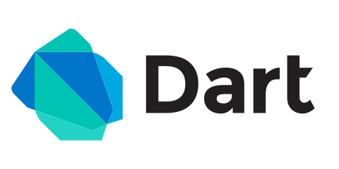 dartlang-card