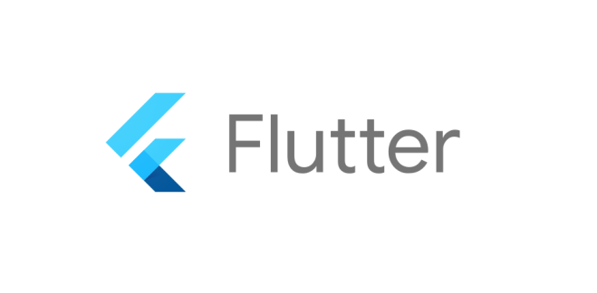 flutter-logo-sharing